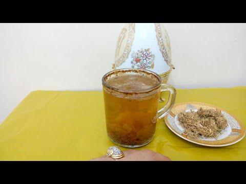 فلسطين اليوم - شاهد أهمية شرب كوب من العرق سوس يوميًا