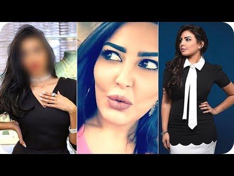 فلسطين اليوم - شاهد هدى صلاح ترفع قضية على فاشينيستا كويتية