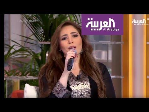 فلسطين اليوم - بالفيديو استمتع بأغنية شباك حبيبي باللغة التركية