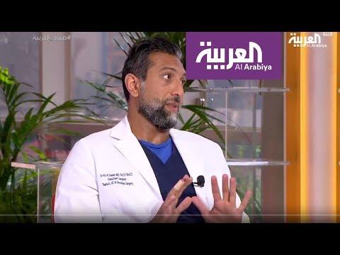 فلسطين اليوم - بالفيديو غير نمط غذائك لتبعد شبح السرطان