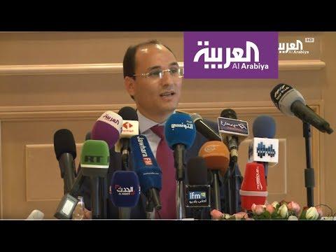 فلسطين اليوم - محامي عائلة القذافي يعلن عن تشكيل هيئة محامين