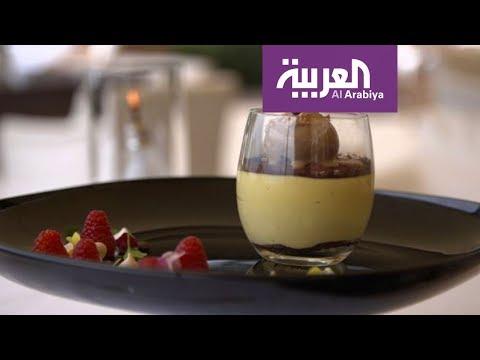 فلسطين اليوم - بالفيديو أطباق مدينة فلورنس الإيطالية