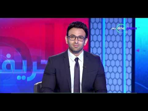فلسطين اليوم - شاهد أول تعليق من حسام البدري عقب سداسية النجم التاريخية