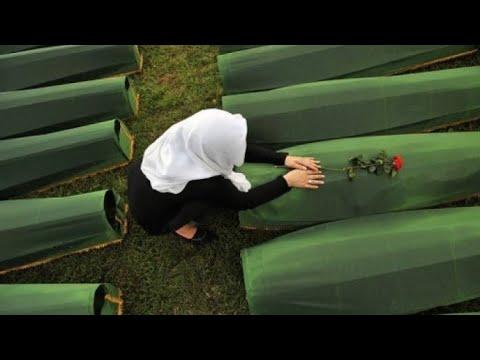 بالفيديو من هو راتكو ملاديتش المعروف بـجزار البلقان