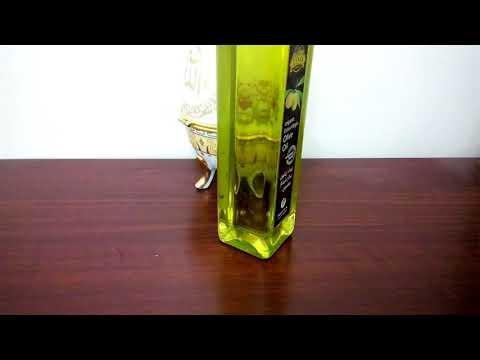 زيت الزيتون وفوائده واستخداماته العظيمة ستغير حياتك