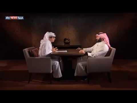 شاهد الباحث الكويتي ناصر دشتي يحل ضيفًا على برنامج حديث العرب
