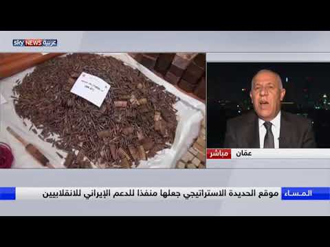 قرقاش يؤكّد أنّ تهديدات الملاحة في البحر الأحمر توثيق لإرهاب الحوثيين