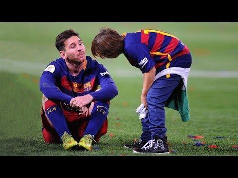 أطرف اللحظات التي حدثت في ملاعب كرة القدم