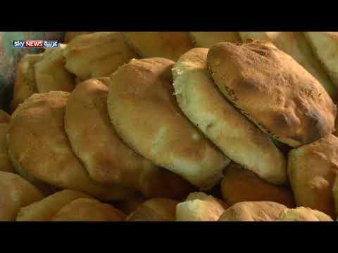 قتيل في مظاهرات الخبز المنظّمة في السودان