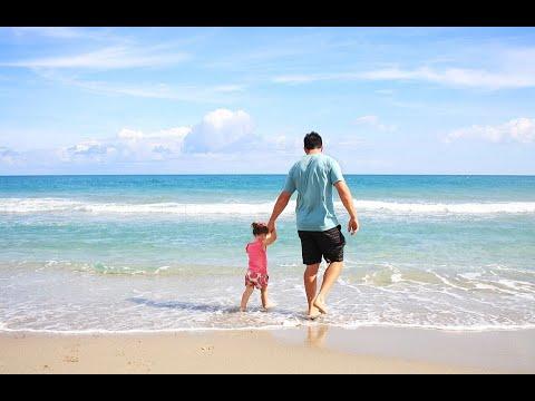 دراسة حديثة ترى أنّ الأب الأعزب أكثر عرضة للموت المبكر