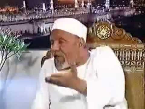 من أقوال الأمام الشعراوي عن الرزق ورحمة الرازق