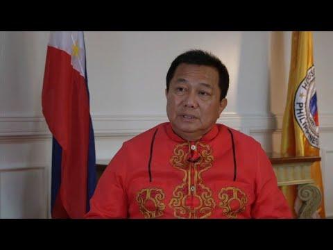 شاهد حظر الطلاق في الفيليبين ينعكس شقاء ومذلة على الفقراء