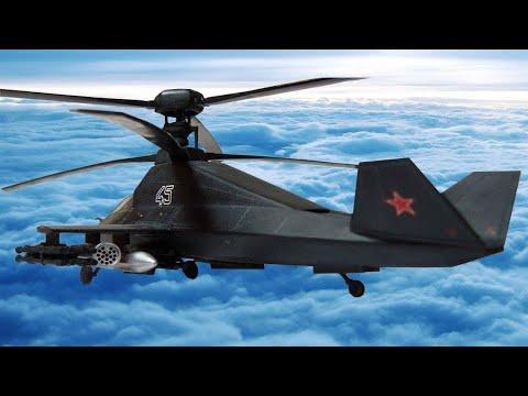 شاهد تعرف على الطائرات الأقوى عالميًّا في السرعة والقوة