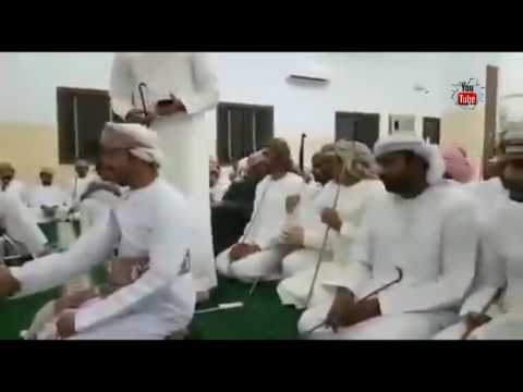 شاهد مراسم الزواج في عمان