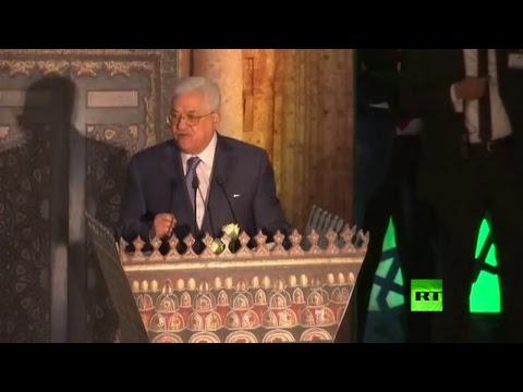 انطلاق فعاليات مؤتمر الأزهر لنصرة القدس