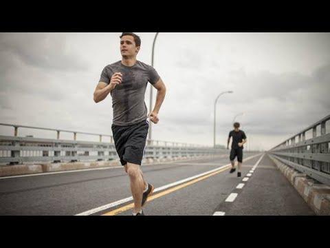 شاهد طرق تسرب الدهون في جسم الإنسان