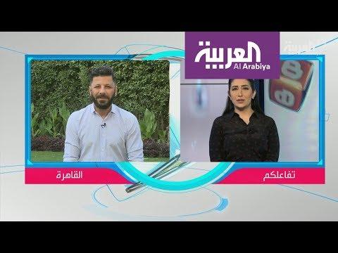 شاهد بالفيديو سر ازدهار السينما السعودية