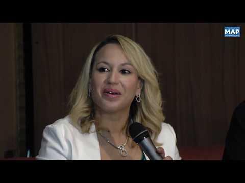 مشاركة النساء في الصحة محور لقاء في الدار البيضاء
