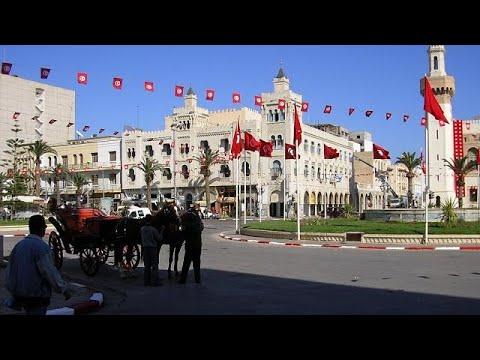 شاهد السينما التونسية تحتفل بعيدها الخمسين وهذا ما حققته