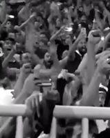شاهد رسالة محمد صلاح إلى 100 مليون مُشجع ويكشف سبب قوته