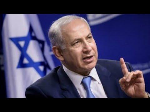 شاهدإسرائيل تطرح مشروع قانون يحظر تصوير جنودها خلال العمليات الأمنية
