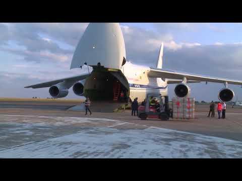 شاهد أوّل ثمار التعاون الفرنسي الروسي في سورية