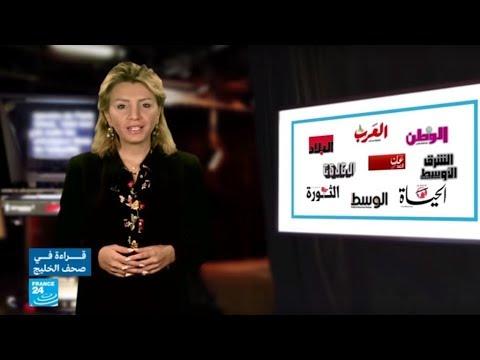 الإمارات تعانق الفضاء بأول رائدين من عيال زايد