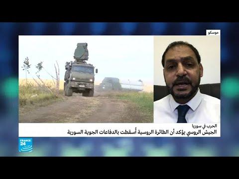 ما هي الإجراءات التي يمكن أن تتخذها ضد إسرائيل