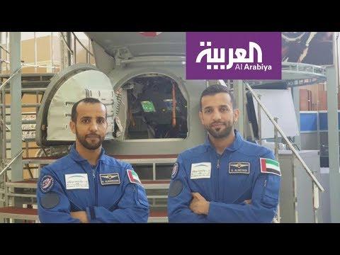تعرّف على مشروع الإمارات لغزو الفضاء خلال السنوات المقبلة