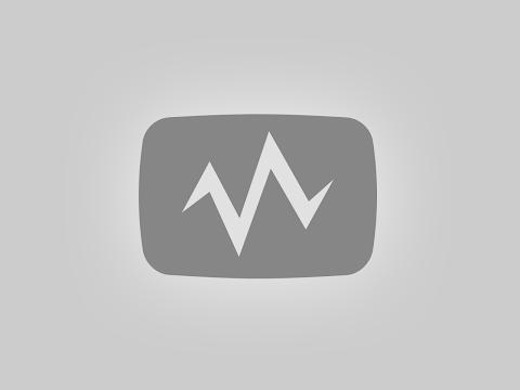 شاهد بث مباشر لمواجهة الرجاء البيضاوي ضد نهضة بركان