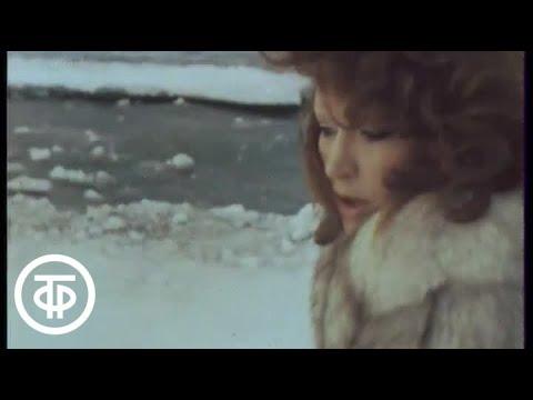 الإذاعة الروسية تنشر فيديو محظور للمطربة آلا بوغاتشوفا