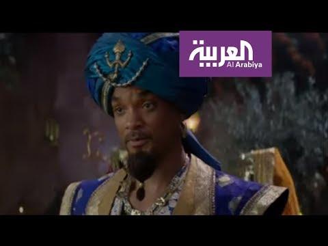 شاهد اختيار المصري مينا مسعود بطلًا للنسخة الواقعية من فيلم ديزني