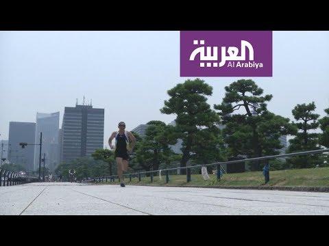 شاهد تأثير ممارسة 3 ساعات رياضية أسبوعيًا على صحة الإنسان