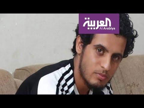 شاهد رحيل لاعب كرة القدم الذي تحول لصوت الثورة السورية