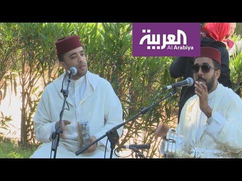 ذاكرةُ الرباط وسلا جمعيةٌ تهدِف إلى حماية التراث المغربي في المدينتين