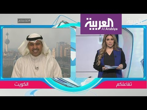 تفجير ناقلات النفط يُنذر بصيف ساخن لمنطقة الخليج العربي