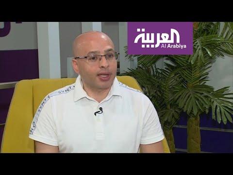 شاهد الكويت توقف خلية متطرفة من المصريين المنتمين لـالإخوان