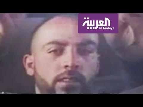 وفاة أسير فلسطيني في زنزانته داخل السجون الإسرائيلية