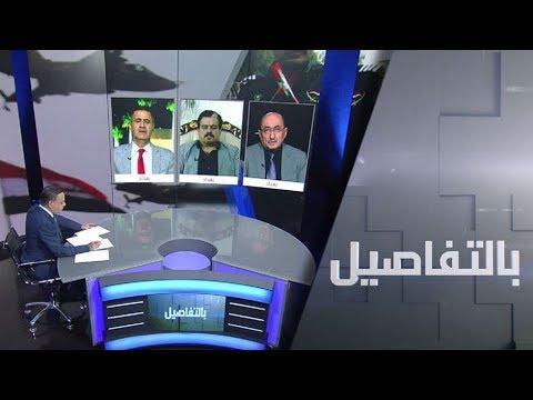 زعيم التيار الصدري في العراق يُعلن نهاية الحكومة والتحول إلى دولة الشغب