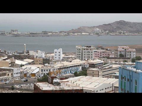 الحكومة اليمنية تستعيد كامل محافظة عدن من الانفصاليين الجنوبيين