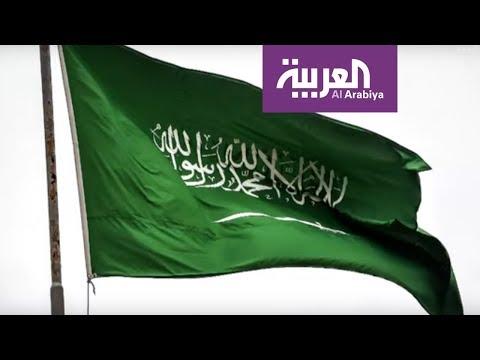 جدة تحتضن اجتماع التعاون الإسلامي لبحث تصريحات بنيامين نتنياهو