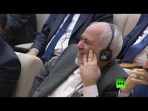 بوتين يستشهد بالقرآن الكريم في مؤتمر أنقرة