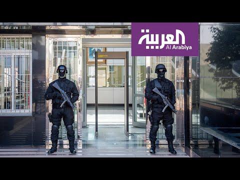 خطة أمنية في المغرب لمحاربة الجرائم الإلكترونية على مواقع التواصل