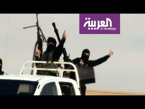 التوغل التركي الوشيك في شمال شرقي سورية يُثير المخاوف من عودة داعش