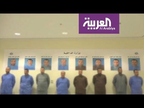 الإخوان المسلمين تُطالب الكويت بعدم تسليم متطرفيها إلى مصر