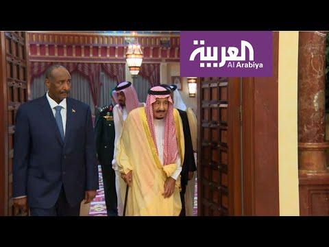 السعودية والإمارات تدعمان استقرار السودان سياسيًا واقتصاديًا