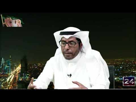 شاهد كاتب صحافي يؤكد أنه لن يتطور كلًا من العراق ولبنان في ظل النظام الطائفي