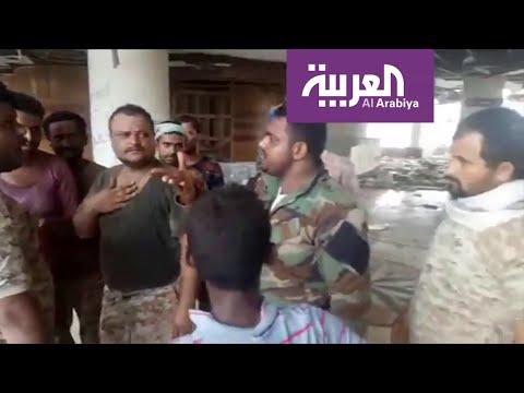 حُمَّى يمنية عبر مواقع التواصل الاجتماعي