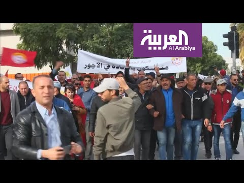 مطالبات في تونس بالتحقيق في صفقة إدارة شركة تركية لأحد المطارات