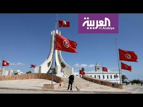 شاهد تفاصيل انقلاب حركة النهضة على حزب قلب تونس
